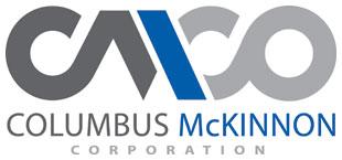CMCO_logo