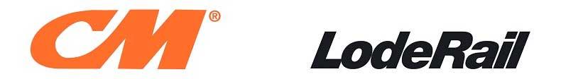 CM_LodeRail_Logo
