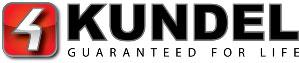 Kundel_Logo
