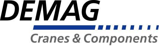 Crane Components Rogers Material Handling